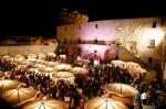 A Barile l'Aglianica Wine Festival: un'occasione unica per gli amanti del vino!