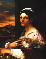 Isabella di Morra, la poetessa lucana dal destino infelice
