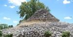 Cosa visitare in Puglia: Il trullo più antico