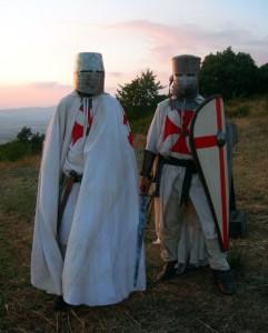 Palio di Lagopesole Medievale