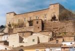 Itinerari per il ponte del primo novembre in Puglia