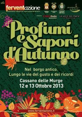 profumi_e_sapori_d_autunno_350x495