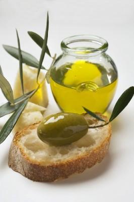 Sagra del pane e dell'olio di Triggiano