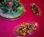 La ricetta dei purceddhruzzi leccesi