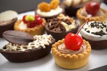 Pasticceria secca vendita online e servizio catering Brindisi e provincia