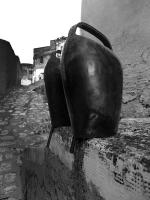 Sagra del Campanaccio di San Mauro Forte