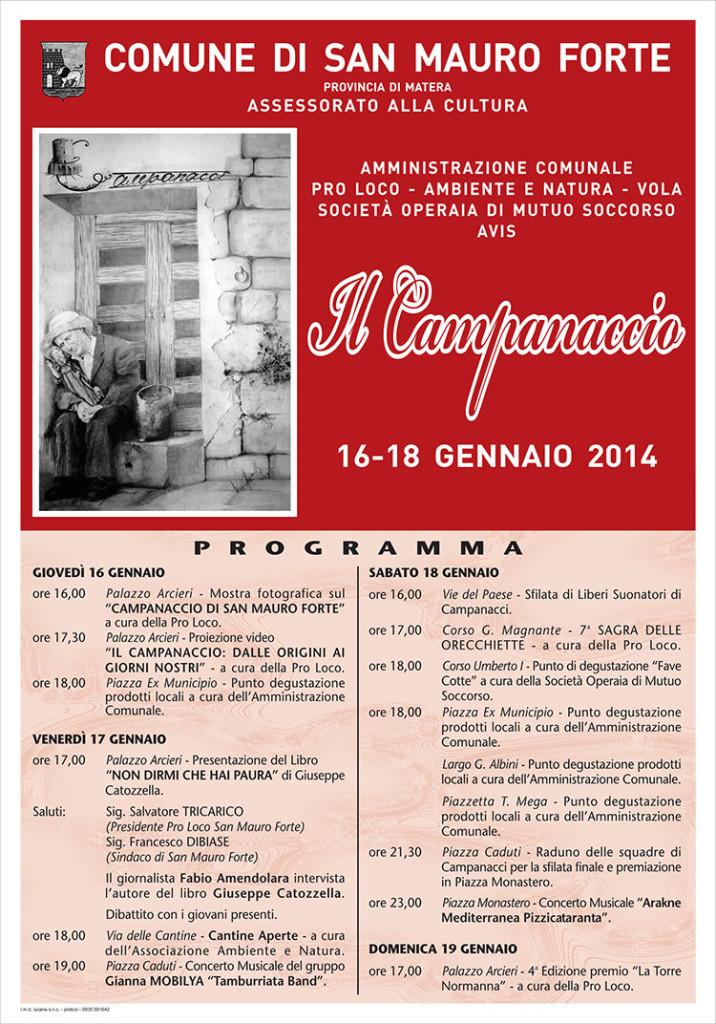 Manifesto-programma-Campanaccio-2014