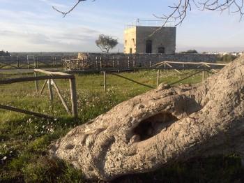 Castello_di_Alceste