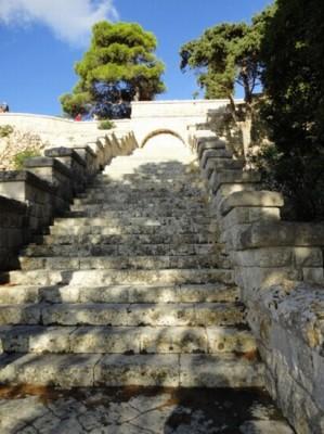 25991_santa_maria_di_leuca_scalinata_castrignano_del_capo