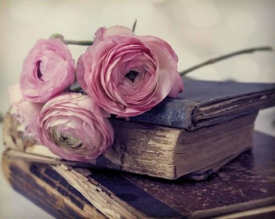 Poesia d'amore: Solo Con Te