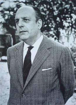 Il Salento raccontato nelle poesie di Vittorio Bodini