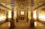 La Cattedrale di Acerenza, un luogo ricco di fascino e mistero