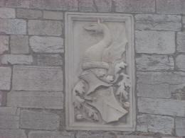 stemma ferrillo