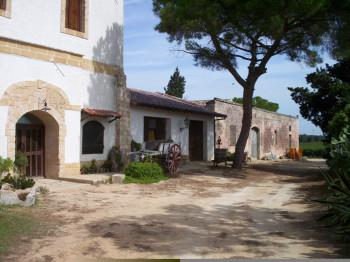 una-giornata-in-masseria-in Puglia-Masseria-Putri