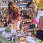 """Imprenditoria femminile: """"Mada di Puglia"""" e le sue donne"""