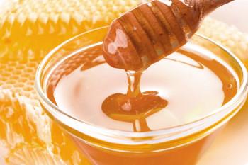 dieta-del-miele