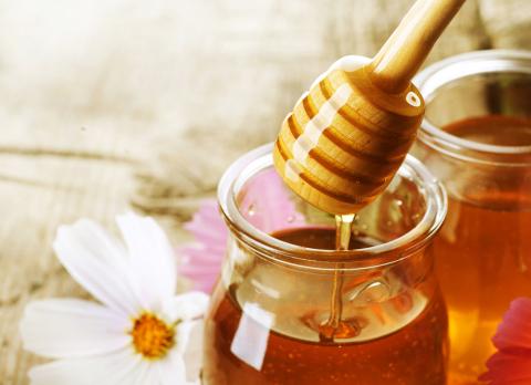 Il miele lucano, un prodotto genuino apprezzato in tutta Italia