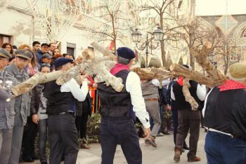 Processione festa S. Giuseppe