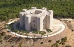 Sulle orme di Federico II tra i Castelli di Puglia [2 parte]