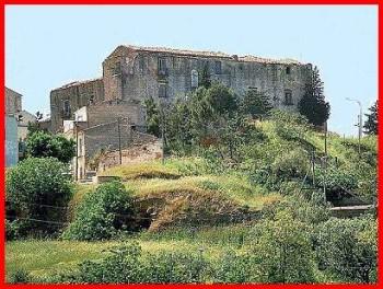 Castello di Palazzo