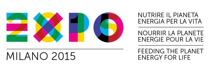 Puglia, Basilicata e Calabria insieme verso l'Expo 2015