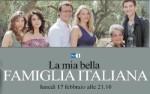 La Puglia, location di film famosi e terra di attori
