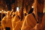 Settimana santa in Puglia tra Riti e tradizioni