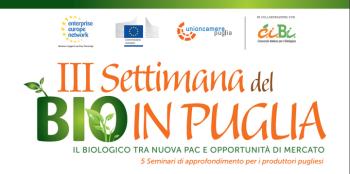 settimana-bio-Puglia