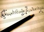Corsi di scrittura creativa a Bari