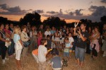 Al Canto Della Civetta – 20 agosto 2014
