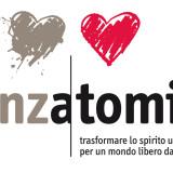 logo-senzatomica