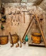 Museo della civiltà del vino