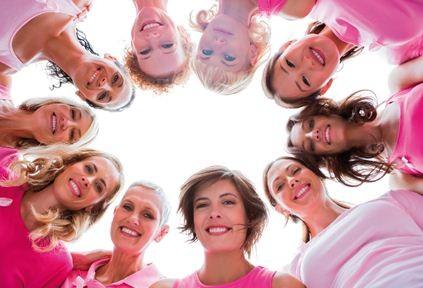 Bari, Lecce, Taranto e Conversano, insieme per le donne