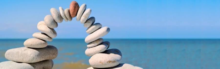 OPPORTUNITA' BENESSERE: 5 corsi gratuiti Bari