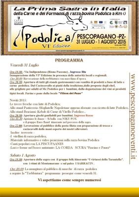 programma-podolica_700x990