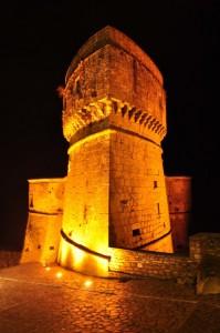 torre Rocchetta sant'antonio