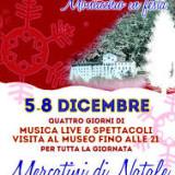 BiancAbbazia Monticchio
