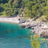 Spiaggia-Porticello-Acquafredda-Maratea