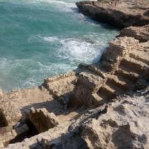grotta_della_poesia-Puglia