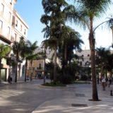 Brindisi centro