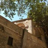 Castello Dentice di Frasso Carovigno