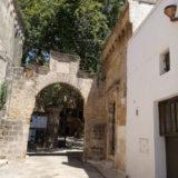 Castello di Carovigno Dentice di Frasso