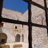 Centro storico a Carovigno