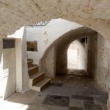 Centro storico di Carovigno2