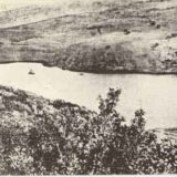 Lago di Candela Basilicata