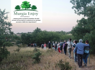 Escursioni in Puglia