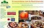 Murgia Enjoy un'escursione in Puglia all'insegna della corretta alimentazione