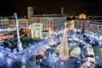 Tutti i mercatini di Natale in Puglia 2017