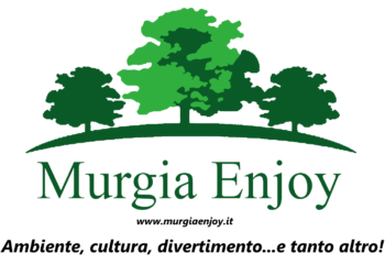 Murgia Enjoy