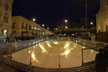 Natale a Cerignola